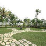 Villa Bp.HM Mardiono Dusun Penen jl.kaliurang Buka Slide 3-4