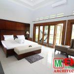 Villa Bp.HM Mardiono Dusun Penen jl.kaliurang Buka Slide 2-4
