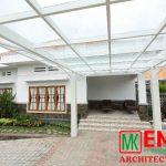 Villa Bp.HM Mardiono Dusun Penen jl.kaliurang Buka slide 1-4