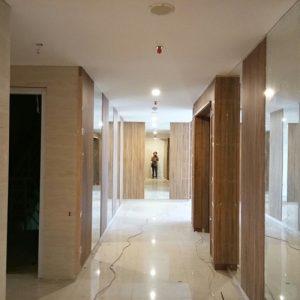 hotel-whizz-malang-24.jpg