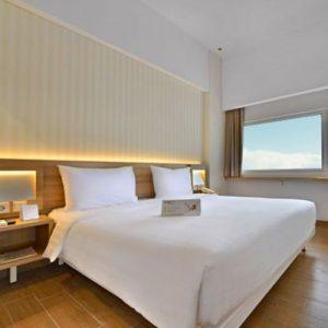hotel-whizz-malang-29.jpg