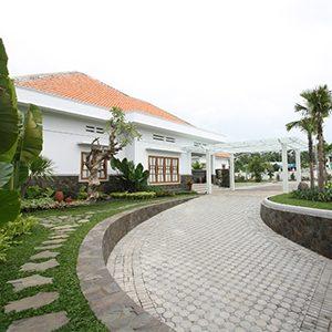 villa-kaliuran-g-1.jpg