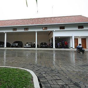 villa-kaliuran-g-10.jpg