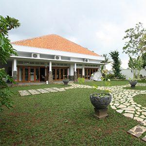 villa-kaliuran-g-12.jpg