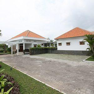 villa-kaliuran-g-13.jpg