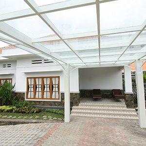 villa-kaliuran-g-14.jpg