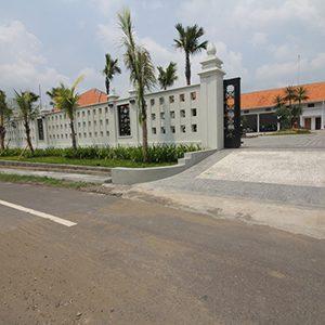 villa-kaliuran-g-2.jpg