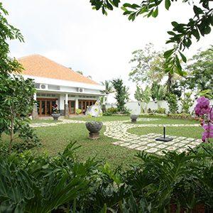 villa-kaliuran-g-5.jpg