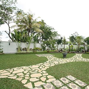 villa-kaliuran-g-8.jpg